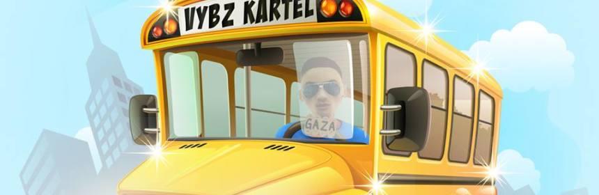 vybz-kartel-magic-school-bus-