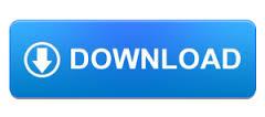 download (7)