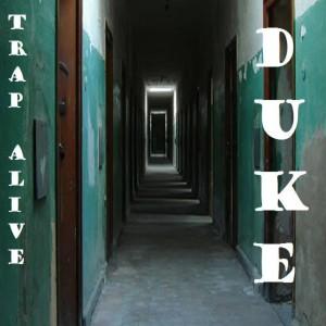 Duke (1)